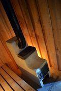 08-sauna-v-krajine.jpg