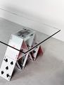 extraordinary-design-house-of-cards-table-arruda.jpg