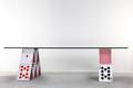 playful-card-unique-table-fresh-design-arruda.jpg