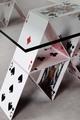 house-cards-construction-modern-table-arruda.jpg