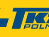 TKZ-POLNÁ_logo_žluté.jpg