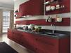 moderni-kuchyn-odvazna-a-dramaticka-titul.jpg