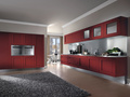 moderni-kuchyn-odvazna-a-dramaticka-1.jpg