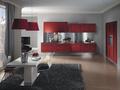 moderni-kuchyn-odvazna-a-dramaticka-2.jpg