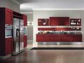 moderni-kuchyn-odvazna-a-dramaticka-3.jpg