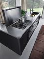 moderni-kuchyn-odvazna-a-dramaticka-4.jpg