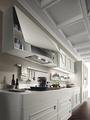 moderni-kuchyn-odvazna-a-dramaticka-5.jpg