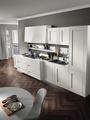 moderni-kuchyn-odvazna-a-dramaticka-6.jpg