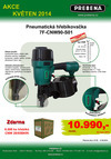 Pneumatická_hřebíkovačka_7F-CNW90-S0.jpg