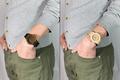 08-drevene-naramkove-hodinky.jpg