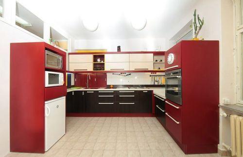 cvicna-kuchyn-pro-osoby-se-zrakovym-postizenim.jpg
