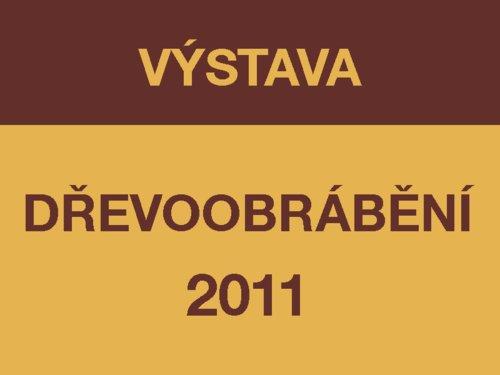 Pozvanka_TOS_Svitavy.gif