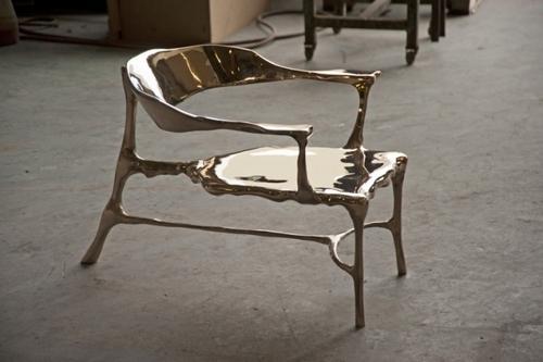 Tjep-bronze-age_Designblok-2014.jpg