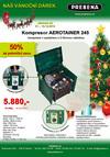 Prebena-Vánoční_akce_2014_1.jpg