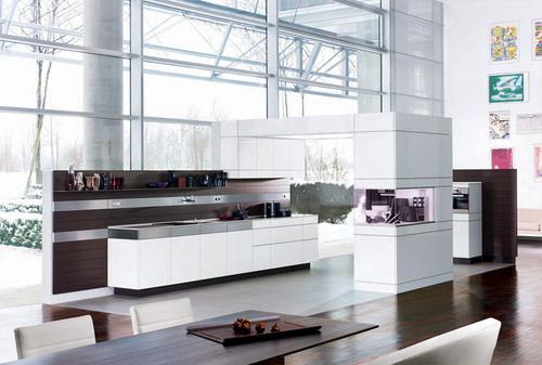 Kuchyn-ve-vasem-stylu-1.jpg