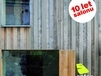 rocenka2014-salon-drevostaveb_tp.jpg