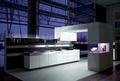 Kuchyn-ve-vasem-stylu-3.jpg