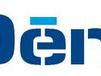 demos-logo.jpg