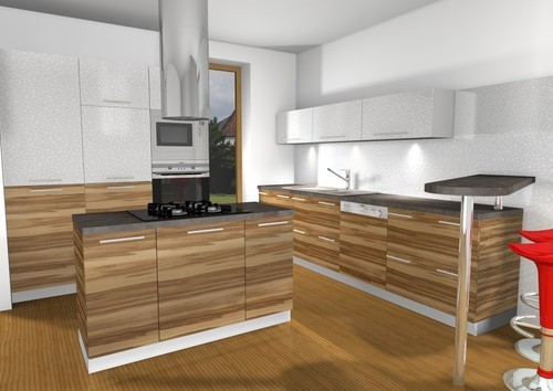 01-aec-creative-kuchyn.jpg