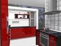 02-aec-creative-kuchyn.jpg