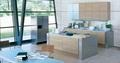 Kuchyn-ve-vasem-stylu-4.jpg