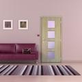 dveře_SIMA__SOLO_3D_aragon__obývací_pokoj__foto_zdroj_SOLODOOR.jpg