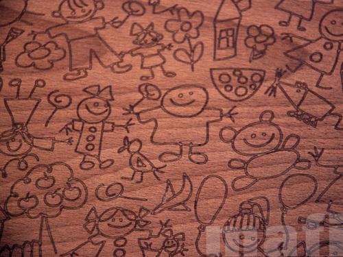 Unikatni-vyrezavane-drevene-podlahy-1.jpg