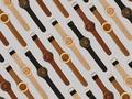 drevene-hodinky-zapinani.jpg