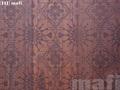Unikatni-vyrezavane-drevene-podlahy-4.jpg