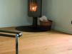 seca-drevena-masivni-dubova-podlaha.jpg