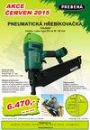 Prebena-Akce_cerven_2015-pneu-hrebikovacka-7XR-RK90.png