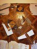 Jak-restaurovat-stary-nabytek3-karetni-stolek-16.jpg