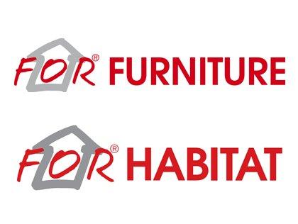 veletrhy_for_furniture_for_habitat.gif