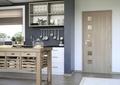 dvere_sagita_model__3_povrch_cpl_ferrara_obla_hrana_kuchyne_foto_zdroj_solodoor.jpg