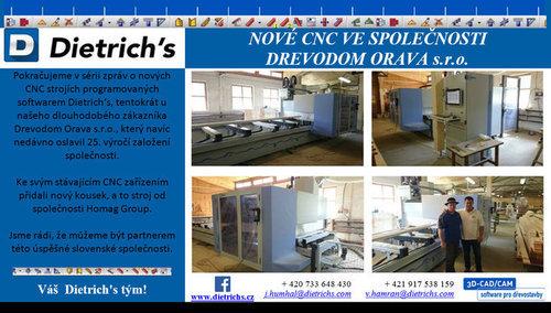 dietrichs-nove-cnc.jpg