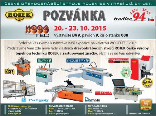 pozvanka-rojek-wood-tec-2015.png