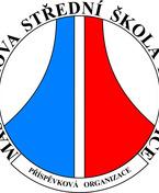 Logo2015.jpg