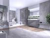 Koupelna_budoucnosti_SANTÉ_pro_2025_foto_zdroj_Drevojas__3_.jpg