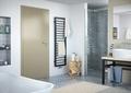 dvere_RAINBOW_model_14_cappuccino_koupelna_foto_zdroj_SOLODOOR.jpg