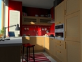 Kuchyne-2.jpg