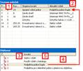 003-016_Výběr-ze-seznamu-oblíbených-položek_w1429.jpg