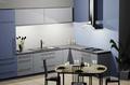 008-Detailni-pohled-do-kuchyne-Hettich.jpg