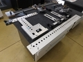 montazni-pripravky-predvadeci-akce-m-kupr.jpg
