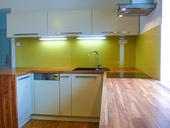 kuchyne01.jpg