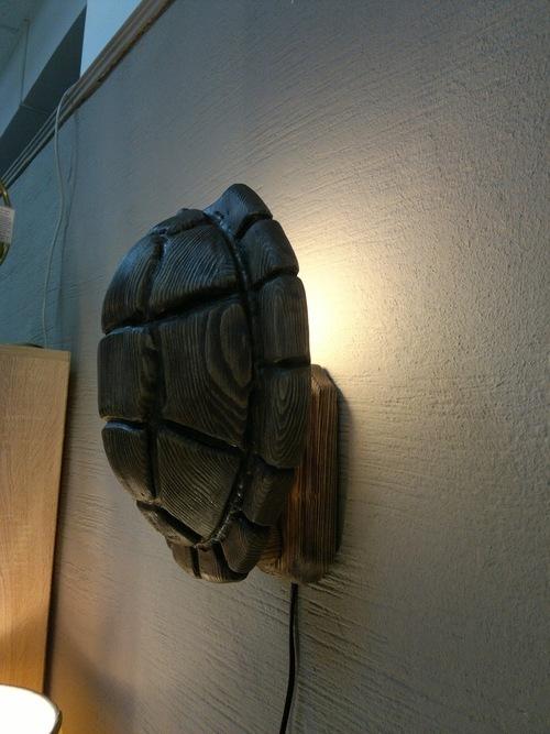 lampa-zelva.jpg