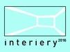 logo_seminar_2016.jpg