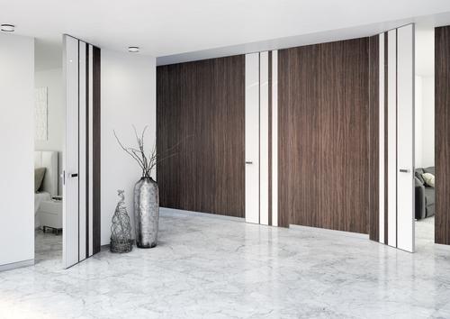 dvere_MASTER_Design_by_J.Ranny_4_foto_zdroj_J.A.P..JPG