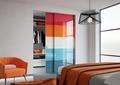 dvere_MASTER_Design_by_J.Ranny_1_foto_zdroj_J.A.P..JPG