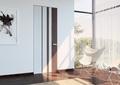 dvere_MASTER_Design_by_J.Ranny_3_foto_zdroj_J.A.P..jpg