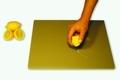 1_dvirka_foliovana_mat_citron_zdroj_Trachea.jpg